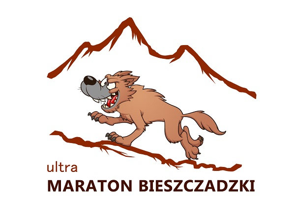 Podstawowe informacje na temat III ultra Maratonu Bieszczadzkiego oraz II Ćwierćultramaratonu Bieszczadzkiego