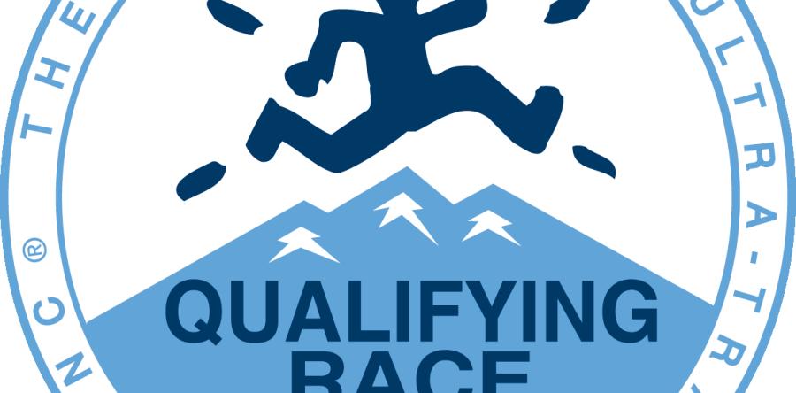 Maraton Bieszczadzki biegiem kwalifikującym do The North Face® Ultra-Trail du Mont-Blanc®