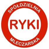 SM Ryki partnerem Maratonu Bieszczadzkiego!
