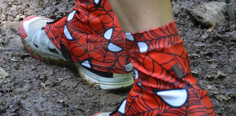 KONKURS ZINGY – stuptuty na Maraton Bieszczadzki