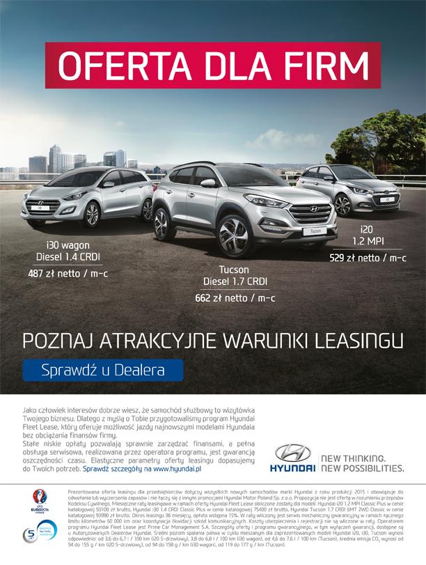 Hyundai_wyprzedaz2015_MenadzerFloty_210x280_3mmSpady