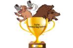 Puchar Fundacji Bieg Rzeźnika 2017