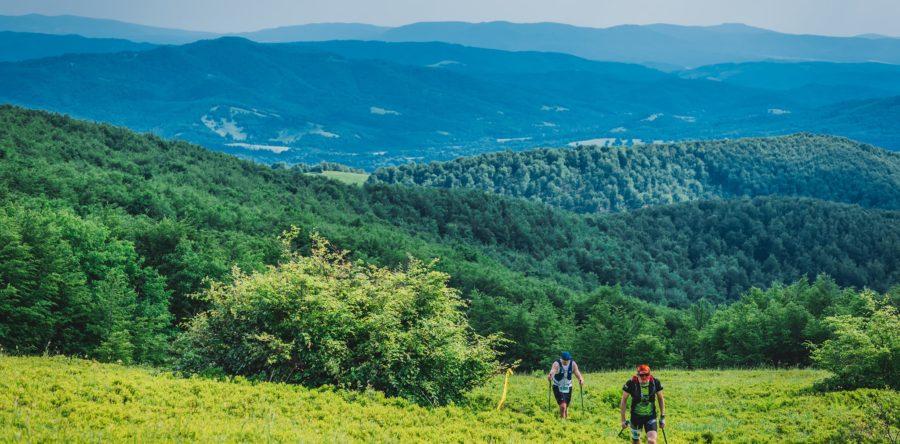 Zapraszamy na Festiwal Bieg Rzeźnika – Biegowe święto biegowe w Bieszczadach!