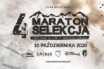 IV Maraton Selekcja- zapisy!