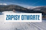 Zapisy na VII Zimowy Maraton Bieszczadzki