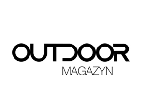 outdoormagazyn