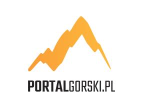 portal gorski