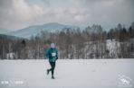 Aktywne pożegnanie zimy w Bieszczadach